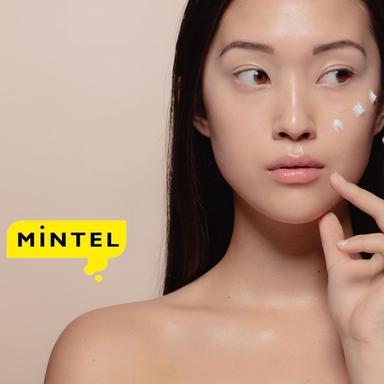 Chine : quelles tendances pour les produits visage?