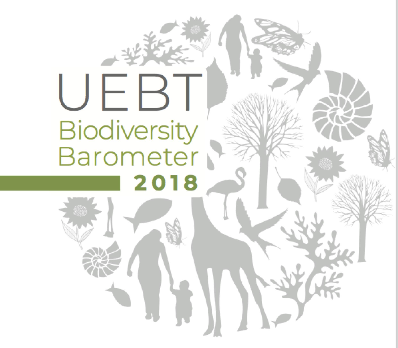 logo UEBT