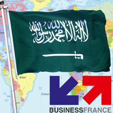 Nouveautés dans la procédure de dédouanement des produits cosmétiques en Arabie Saoudite