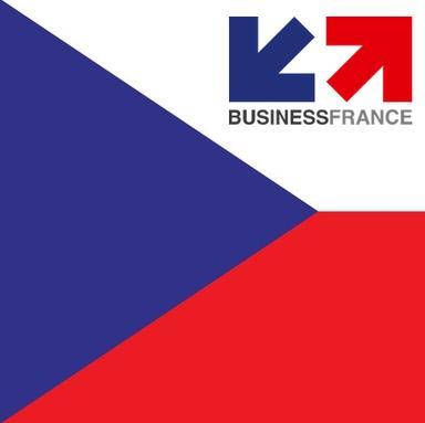 L'export cosmétique en République tchèque