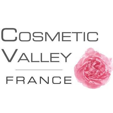 Logo Cosmetic Valley