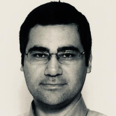 Docteur Stephane Pirnay