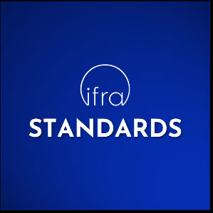 IFRA publishes the 49th Amendment to its Standards