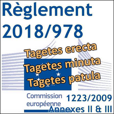 Règlement2018/978