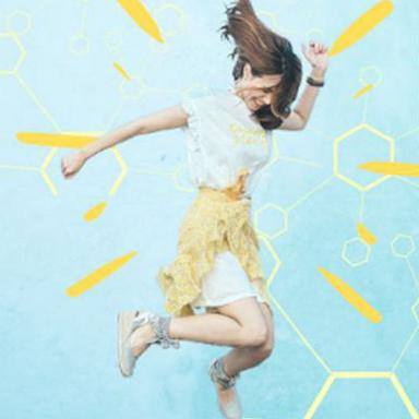 Journée scientifique et quantique Beauté et Bien-Être
