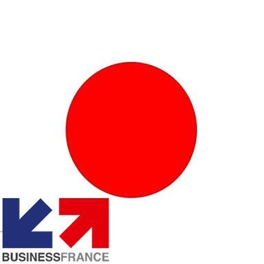Export vers le Japon : mode d'emploi