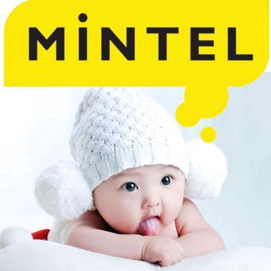 Le boom des cosmétiques pour bébés en Chine