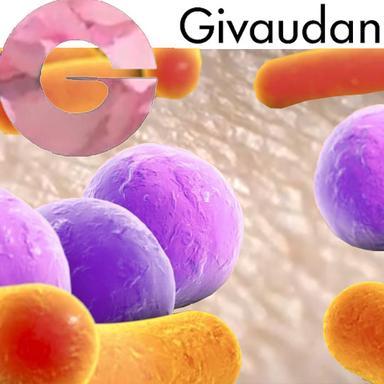 Microbiote et soins de la peau : les stratégies de Givaudan