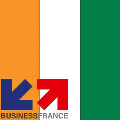 Comment vendre ses produits cosmétiques en Côte d'Ivoire ?
