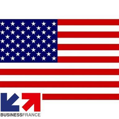 Export : en route vers les États-Unis