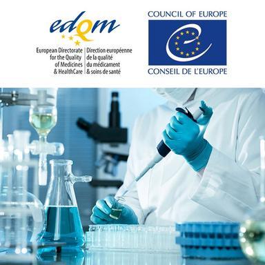 L'EDQM alerte sur la présence non-conforme d'allergènes dans les produits cosmétiques