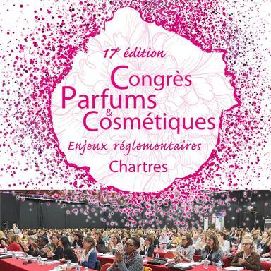 Actualités réglementaires : les 10 annonces du Congrès Parfums & Cosmétiques