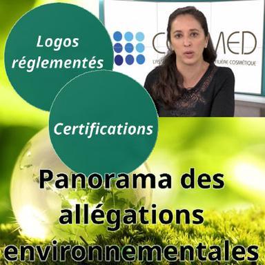 Les certifications et logos environnementaux à l'International