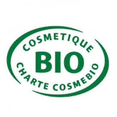 Post-Covid : comment se porte le marché du bio?