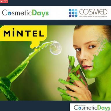 Les prochaines étapes de l'éco-engagement en cosmétique