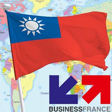 Taïwan met à jour sa liste des conservateurs cosmétiques