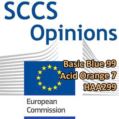 CSSC 7e plénière : 3 Opinions en consultation