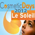 Botolia/Cosmetics Observatory