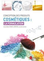 Cosmetics in books - CosmeticOBS