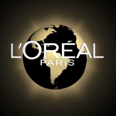 L'hygiène de demain selon L'Oréal