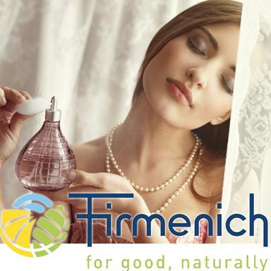 Sereni-Clean : le nouveau must pour les parfums en temps de Covid-19