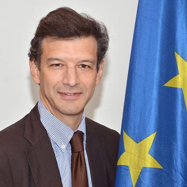 Salvatore D'Acunto