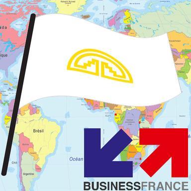 Réglementation à l'international : Actualités de la Communauté Andine