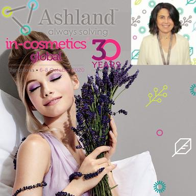 Teasing in-cosmetics : Nightessence d'Aschland, le réparateur nocturne