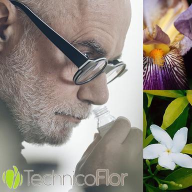 TechnicoFlor lance sa formation au métier de parfumeur