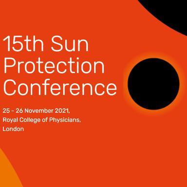 15e Conférence sur la Protection solaire : rendez-vous en novembre 2021