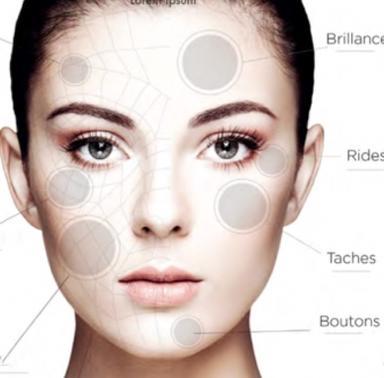Beauty Tech : il serait peut-être temps de s'y mettre?
