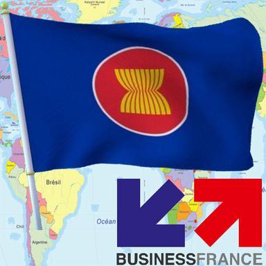 Réglementation à l'international : Mise à jour de la Directive cosmétique de l'ASEAN
