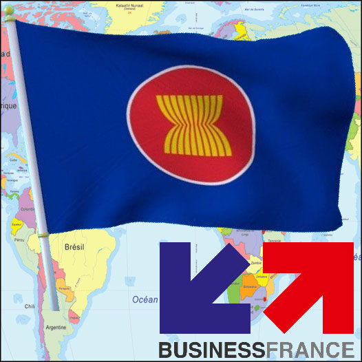 International regulations: Update of the ASEAN Cosmetics Directive