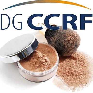 Nanomatériaux dans les cosmétiques : la DGCCRF fait le point