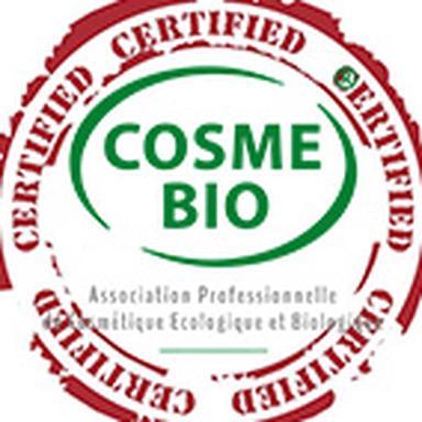 © fotolia/CosmeticOBS-L'Observatoire des Cosmétiques