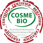 fotolia/CosmeticOBS - Observatoire des Cosmétiques