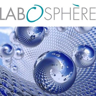 Les nanos aujourd'hui : définitions, harmonisation, challenges du formulateur