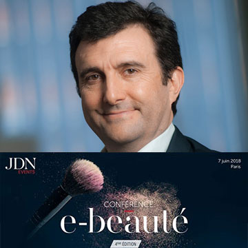 Philippe Berlan