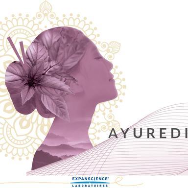 Ayuredi : le nouvel actif holistique d'Expanscience