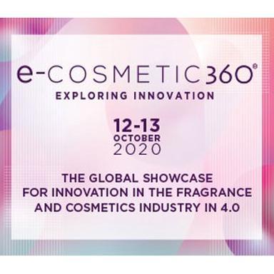"""""""L'Innovation en pleine conscience"""" : thématique du salon e-cosmetic 360"""