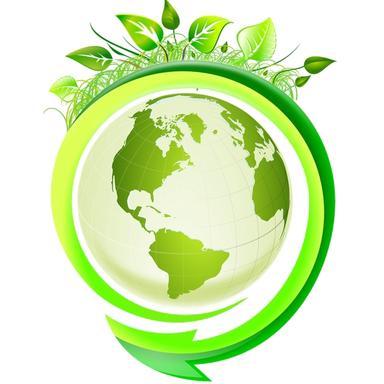 Cohérence et environnement : nouveau défi de l'industrie cosmétique