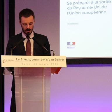 Antoine Descamps