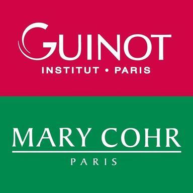 Le groupe Guinot - Mary Cohr veut obtenir la réouverture des salons de beauté