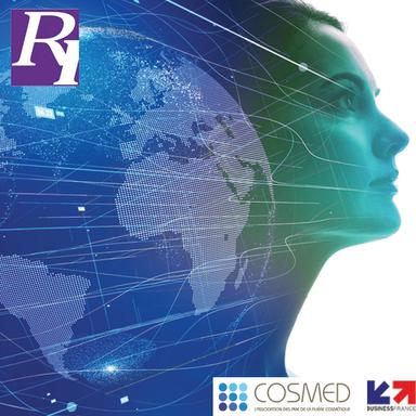 Les Rencontres Internationales 2019 de COSMED