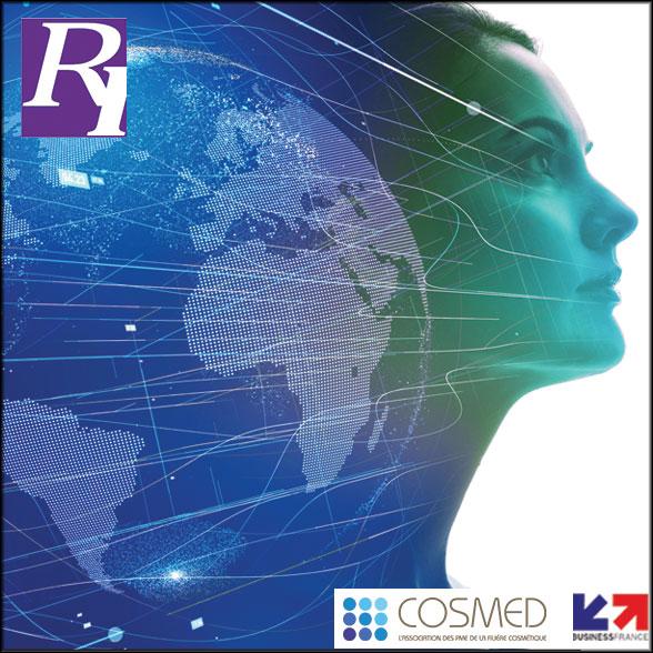 COSMED2019International Meeting