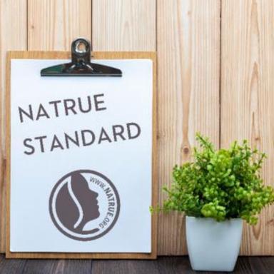 Évolution des critères du label Natrue