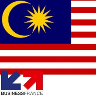 Export cosmétique en Malaisie : comment ça marche?