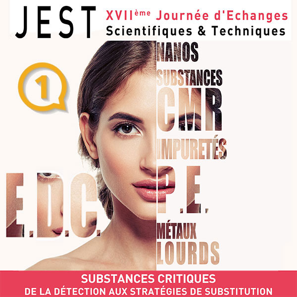 CosmeticOBS - Observatoire des Cosmétiques