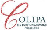 The European Cosmetics Association