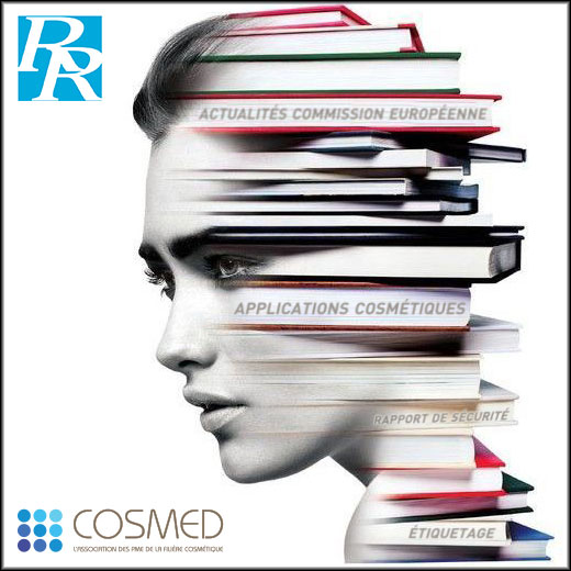 The 2019 COSMED Regulatory Meeting